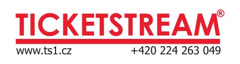 logo-ticketstream